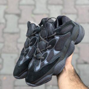 خرید کتونی آدیداس یزی Adidas Yeezy 500