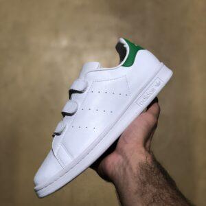 خرید کتونی آدیداس استن اسمیت adidas stan smith