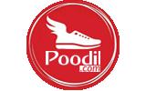 پودیل | فروشگاه اینترنتی خرید کتونی